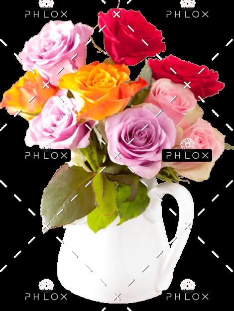 demo-attachment-147-beautiful-colorful-rose-flowers-bouquet-in-vase-PVMA7LL-e1585206469445