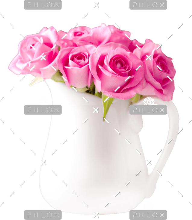 demo-attachment-163-beautiful-pink-roses-bouquet-in-vase-PBDGSKJ-2-e1585210795340