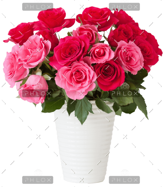 demo-attachment-149-beautiful-red-rose-flowers-bouquet-in-vase-over-PQMN932-e1585206413921