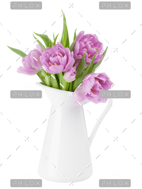 demo-attachment-187-pink-tulips-bouquet-D5TCQEK1-1