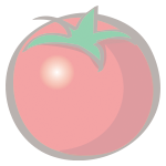 _tomate1