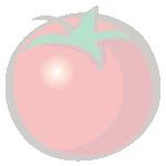_tomate1_72